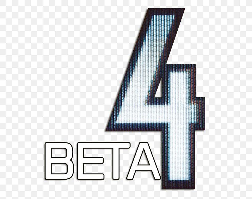 Battlefield 4 Left 4 Dead Counter-Strike: Global Offensive Xbox 360, PNG, 567x647px, Battlefield 4, Battlefield, Brand, Counterstrike, Counterstrike Global Offensive Download Free