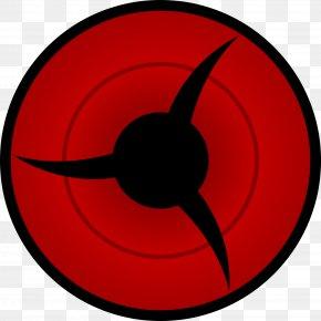 Double - Danzo Shimura Shisui Uchiha Itachi Uchiha International Revolutionary People's Guerrilla Forces PNG