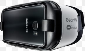 Samsung - Samsung GALAXY S7 Edge Samsung Galaxy S8 Samsung Gear VR Samsung Galaxy Note 5 Samsung Galaxy S6 PNG