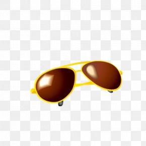 Sunglasses - Sunglasses Gratis PNG