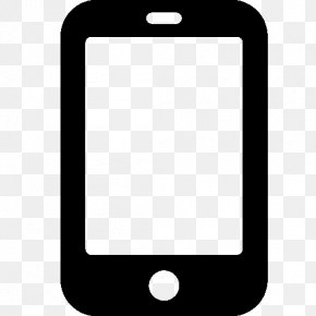 Smartphone - Tablet Computers Handheld Devices PNG