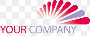 Creative Company Logo - Doing Business As Company Logo Name PNG