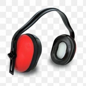 Headphones - Headphones Industry Conveyor Belt Hearing Pulley PNG