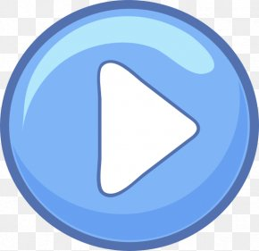 Play Button - YouTube Play Button Clip Art PNG