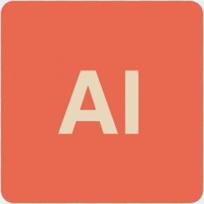 AI - Angle Area Text Brand PNG