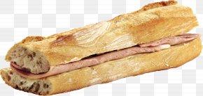 Sandwich Image - Hamburger Cucumber Sandwich PNG