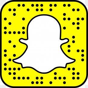 Social Media - Logo Cars Vector Graphics Snap Inc. Social Media PNG