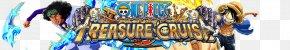 Treasure Cruise - One Piece Treasure Cruise Monkey D. Garp Roronoa Zoro Monkey D. Luffy Usopp PNG