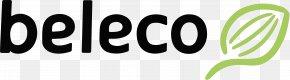 Ecocert Logo - Student Logo Brand Trademark Baška Grapa PNG