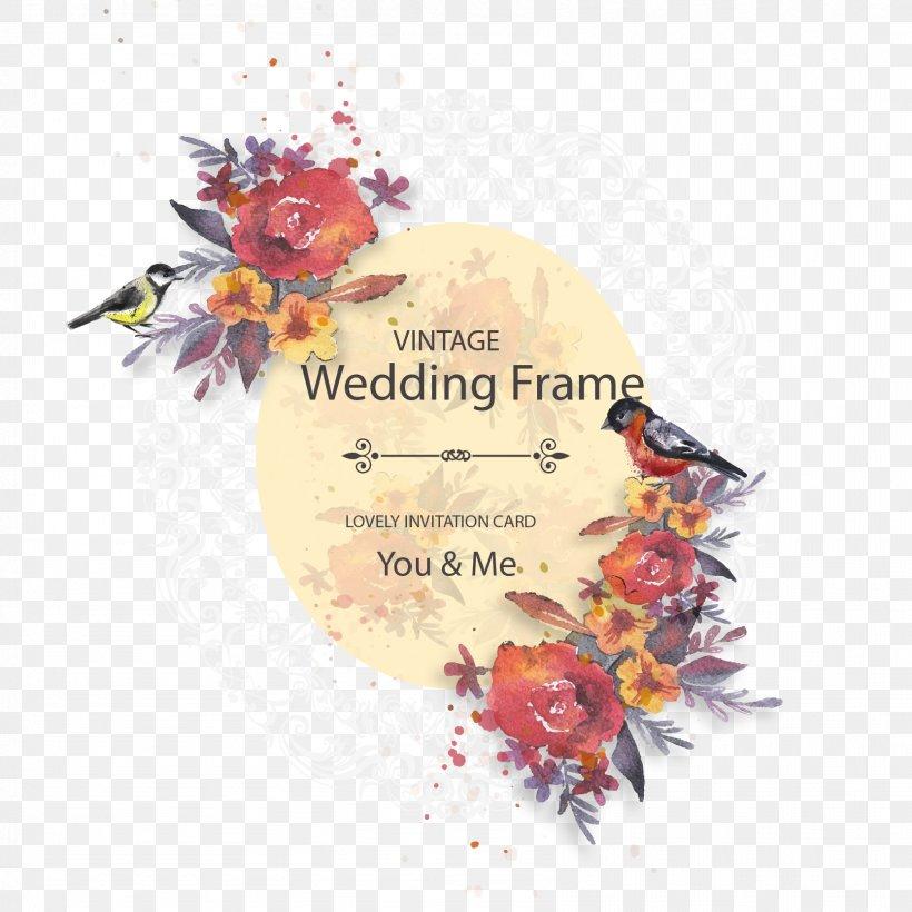 Wedding Invitation Flower Png 1667x1667px Wedding Invitation Bride Floral Design Flower Flower Arranging Download Free