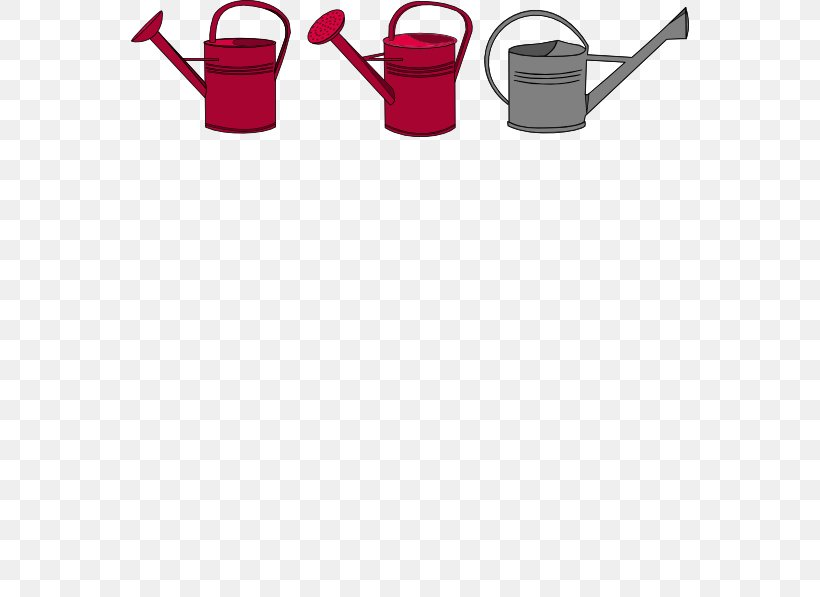 Watering Can Free Content Clip Art, PNG, 558x597px, Watering Can, Audio, Brand, Fashion Accessory, Free Content Download Free