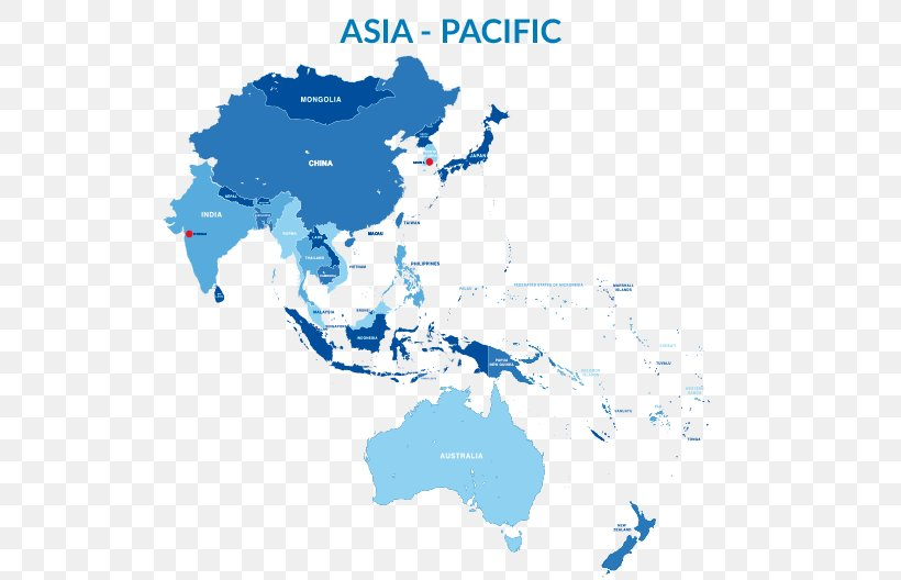 south east asia pacific map Asia Pacific Southeast Asia South Asia Map Png 640x528px south east asia pacific map
