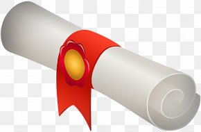 Plastic Megaphone - Red Material Property Electronic Device Megaphone Plastic PNG