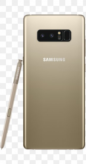 Smartphone - Smartphone Telephone 4G Samsung Android PNG