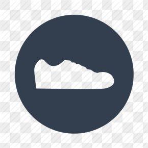 Icon Svg Shoe - Shoe Sneakers Desktop Wallpaper Sport PNG