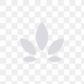 Firestation Filigree - Logo Font Desktop Wallpaper Product Design PNG