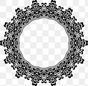 Vector Graphics Clip Art Design Image PNG