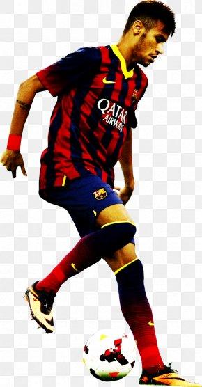 Fc Barcelona - 2014 FIFA World Cup La Liga FC Barcelona Football Team Sport PNG
