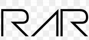 Angle - Brand Logo Angle Font PNG