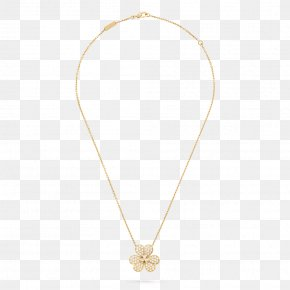 Jewelry Model - Locket Necklace Jewellery Gold Silver PNG