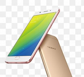Oppo Smartphone - OPPO A57 OPPO Digital Zenfone 2 Deluxe ZE551ML Smartphone Android PNG