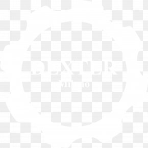 United States - United States Amtrak Lyft Business Logo PNG
