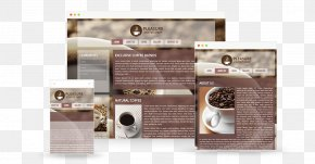 Milk Spalsh - Responsive Web Design Philippines Website Builder PNG