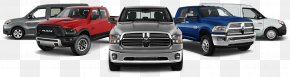Ram Ram - 2016 RAM 1500 Ram Trucks Ram Pickup Dodge Chrysler PNG