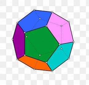 Mathematics - Mathematics Angle Golden Spiral Dodecahedron Golden Ratio PNG