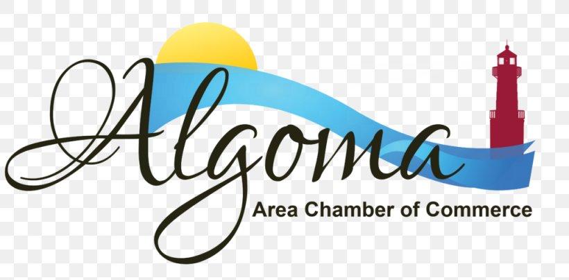 Algoma Logo Brand Clip Art Font, PNG, 1024x505px, Algoma, Area, Brand, Chamber Of Commerce, Logo Download Free