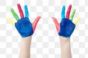 Hands - Ring Finger Hand Digit Emotion PNG