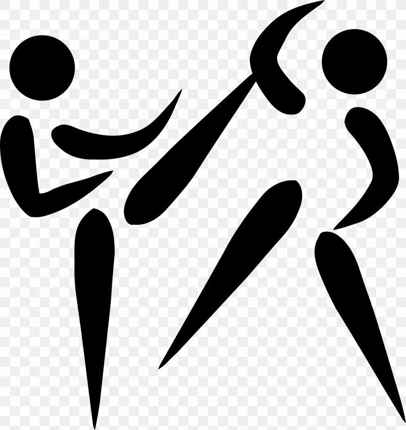 Self-defense Personal Safety Power Hour Martial Arts Krav Maga Karate, PNG, 1812x1920px, Selfdefense, Armlock, Artwork, Beak, Black Download Free