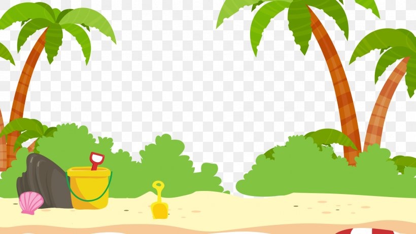 Beach Cartoon Sand Png 1772x1000px Beach Animation Cartoon Drawing Flora Download Free Search for beach cartoon pictures, lovepik.com offers 309093 all free stock images, which updates 100 free pictures daily to make your work professional and easy. beach cartoon sand png 1772x1000px