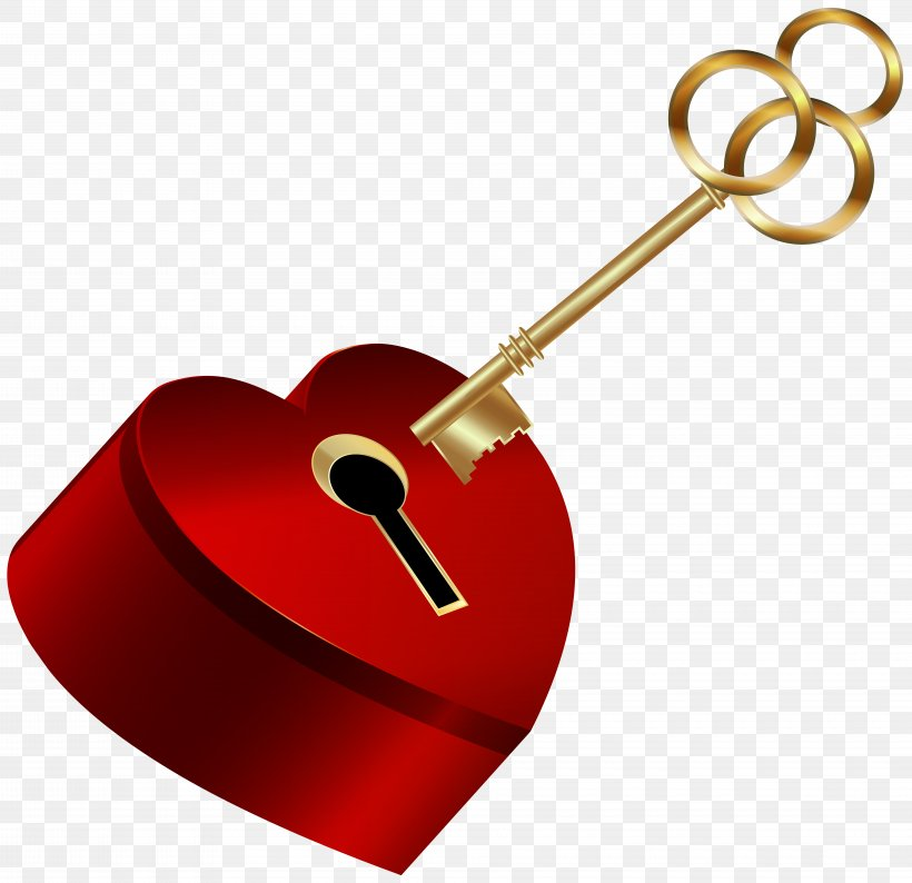 Heart Clip Art, PNG, 8000x7749px, Heart, Animation, Clef, Clip Art, Drawing Download Free