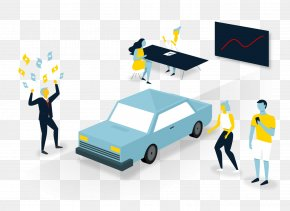 Car - Car Dealership Motor Vehicle Sales Business PNG