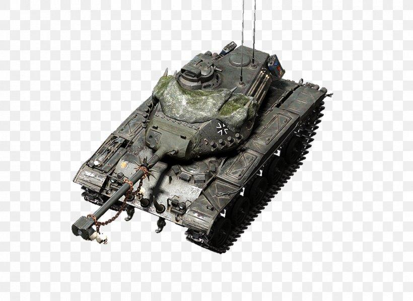 Churchill Tank World Of Tanks Germany Light Tank, PNG, 1060x774px, Churchill Tank, Combat Vehicle, Firepower, Germany, Hardware Download Free