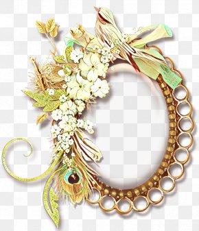 Leaf Body Jewelry - Jewellery Fashion Accessory Brooch Body Jewelry Leaf PNG