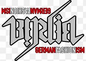 Fashion Brand - Logo Brand Fashion Shadowrun PNG