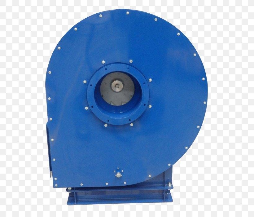Centrifugal Fan Air Ventilation Centrifugal Force Png 700x700px Centrifugal Fan Air Aluminium Axial Compressor Axial Fan
