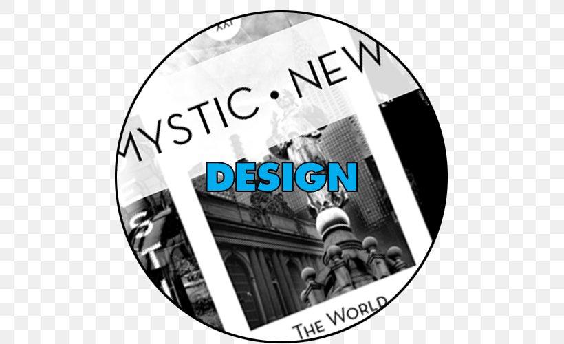 Design Home Logo Photography Web Design Png 500x500px Design Home Bar Black And White Brand Career