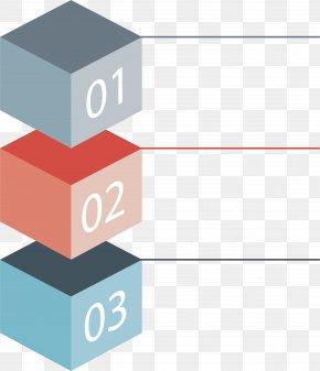 Color Cube Step Diagram - Diagram Computer File PNG