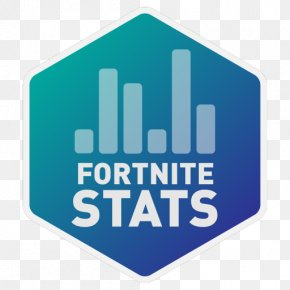 Fortnite Victory Background - Discord Fortnite Battle Royale PlayStation 4 Statistics PNG
