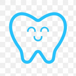 Tooth Baby Teeth - Clip Art Dentistry Human Tooth Deciduous Teeth PNG