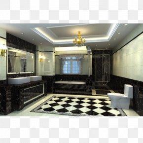 Design - Floor Living Room Interior Design Services White Dance PNG