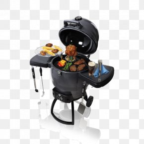 Barbecue - Barbecue Kamado Grilling Broil King Keg 4000 Smoking PNG
