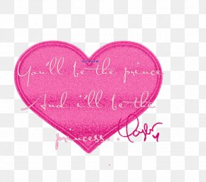 Love Text - Text Love Story Image Editing PNG