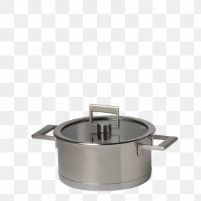 Veggie Dish Buffet - Cookware Accessory Stock Pots Frying Pan Small Appliance Product Design PNG