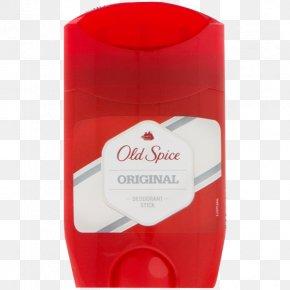 Old Spice - Old Spice Deodorant Perfume Shower Gel Milliliter PNG