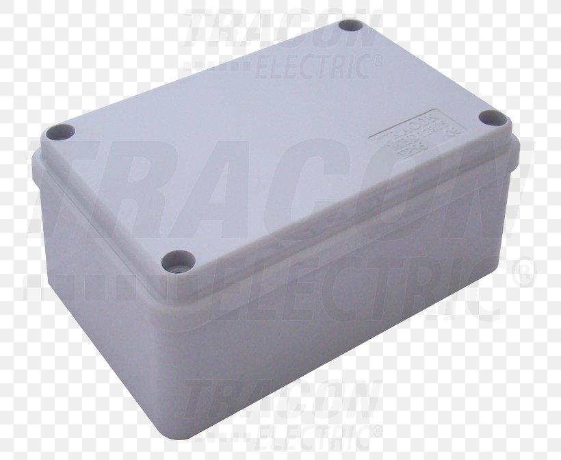 Plastic Junction Box Discounts And Allowances Elektroinstalační Materiál, PNG, 800x672px, Plastic, Box, Cardboard Box, Discounts And Allowances, Electrical Switches Download Free