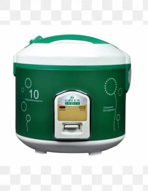 Cooker - Rice Cookers Dal Home Appliance Small Appliance PNG